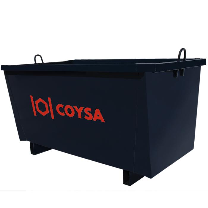 https://www.metalicascoysa.com/wp-content/uploads/2020/06/040-Pastera-300-litros.jpg
