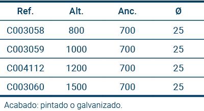 https://www.metalicascoysa.com/wp-content/uploads/2020/06/134-Caballete-tabla.jpg