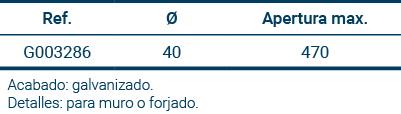 https://www.metalicascoysa.com/wp-content/uploads/2020/07/053-Sargento-de-doble-posicion-tabla.jpg