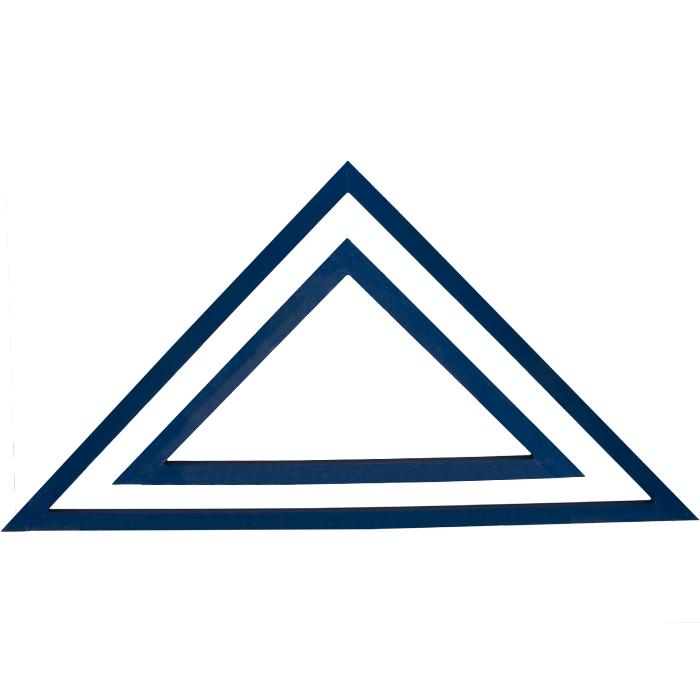 https://www.metalicascoysa.com/wp-content/uploads/2020/07/129-Escuadra.jpg