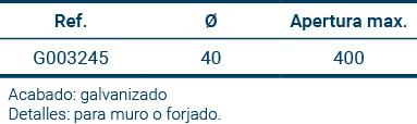 https://www.metalicascoysa.com/wp-content/uploads/2020/07/330-Guardacuerpo-especial-para-forjado-tabla.jpg