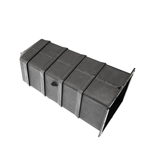 https://www.metalicascoysa.com/wp-content/uploads/2020/07/Base-Plástica.jpg
