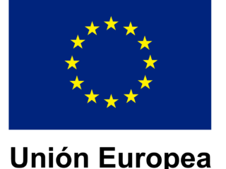 https://www.metalicascoysa.com/wp-content/uploads/2021/10/logo-union-europea-320x240.png